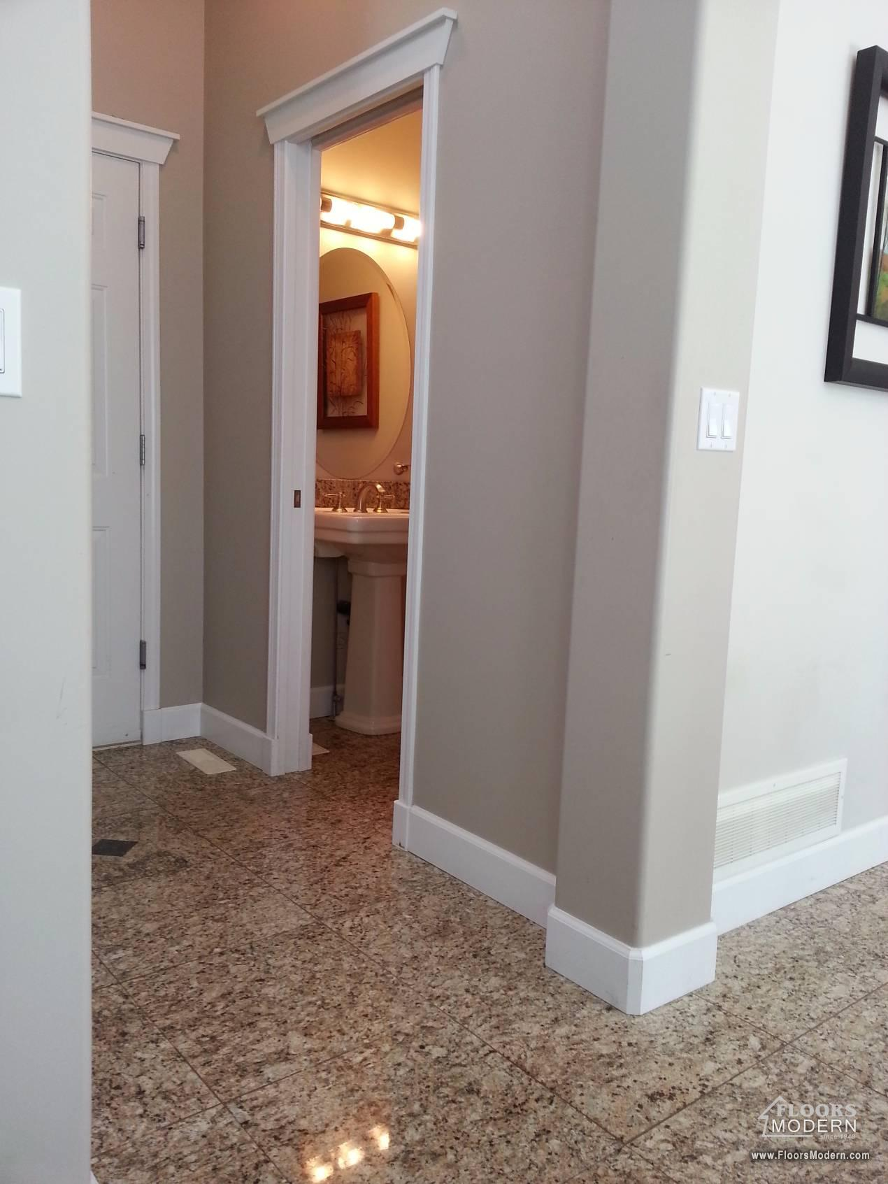 flooring installations, floor renovation and tiling projects